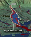 Boulder_High-Hazard-Zone300