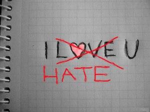 i-hate-u-graphic