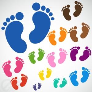 baby-feet_331-2147487883