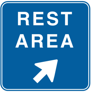 rest_area