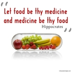 food-as-medicine-cover