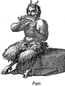 pan-horned-god-jpg