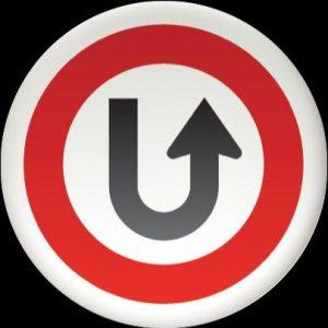 U-turn2