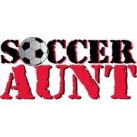 socceraunt