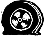flat-tire-clip-art