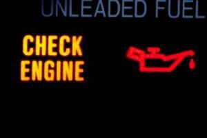 check-engine-light-1