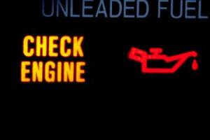 check-engine-light-1