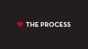 love-the-process-jared-erickson