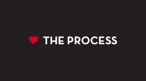 love-the-process-jared-erickson