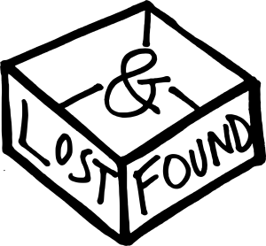 Claim-Your-Lost-and-Found-Clipart-2014081127