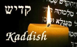 kaddish3